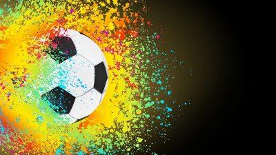 BRASILEIRÃO FEMININO: São Francisco do Conde Esporte Clube joga em casa nesta terça-feira (15) contra o Iranduba (AM)