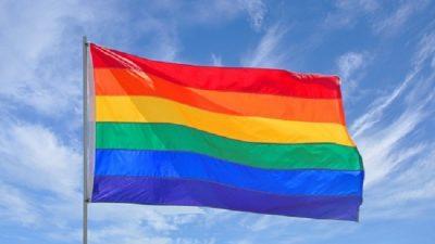 São Francisco do Conde terá reunião para discutir a criação do Conselho LGBT no município