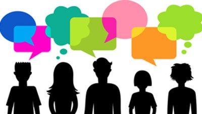 Fórum da Juventude e Assembleia de Eleição do Conselho da categoria acontecem dia 10 de outubro