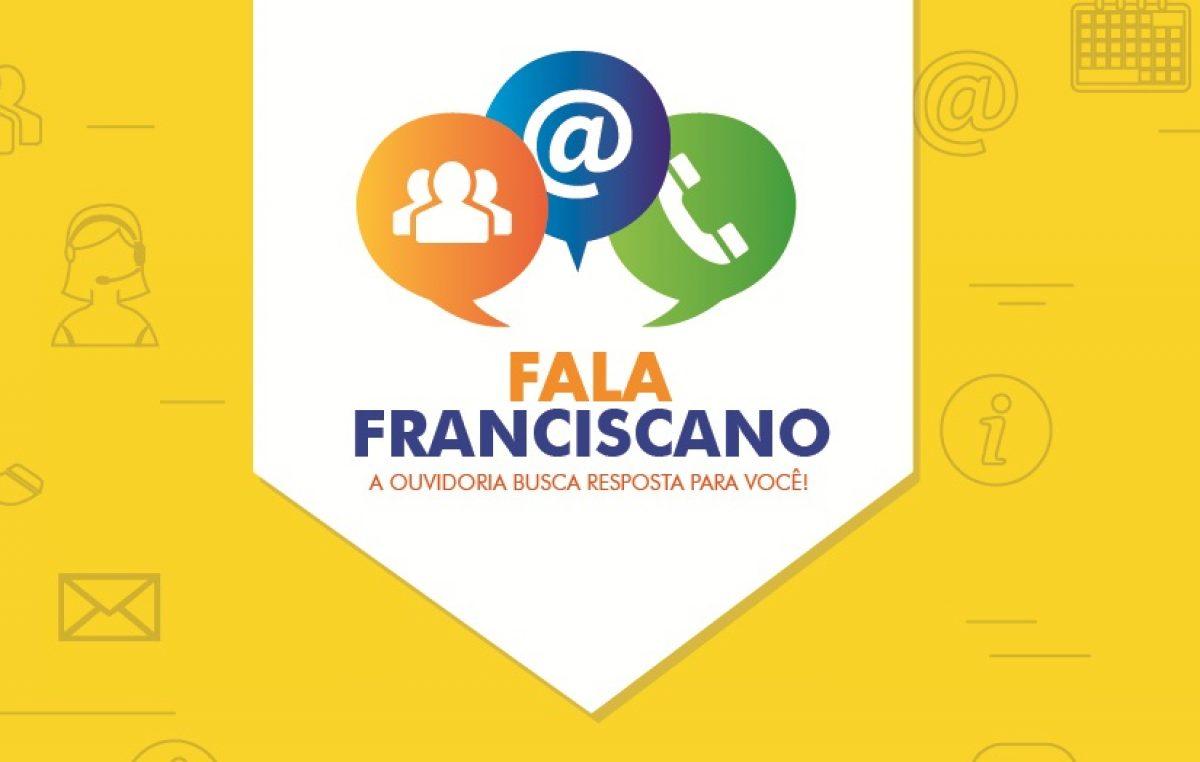 Projeto Ouvidoria Itinerante vai a São Bento nesta segunda, dia 19 de junho