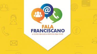 Projeto Ouvidoria Itinerante chegará ao Colmonte e Vencimento no mês de agosto