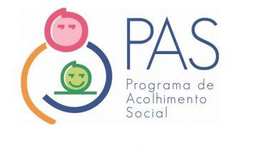 Encerra nesta sexta-feira (23) o Recadastramento do Programa de Acolhimento Social – PAS e da entrega dos tickets da Semana Santa