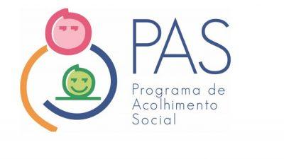 Nesta terça -feira, (08), mais um  crédito do PAS MAIS encontra-se disponível na conta dos beneficiários do PAS