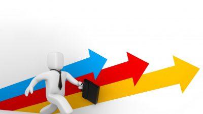 SEDEC oferecerá Oficina de Orientação para o Mercado de Trabalho