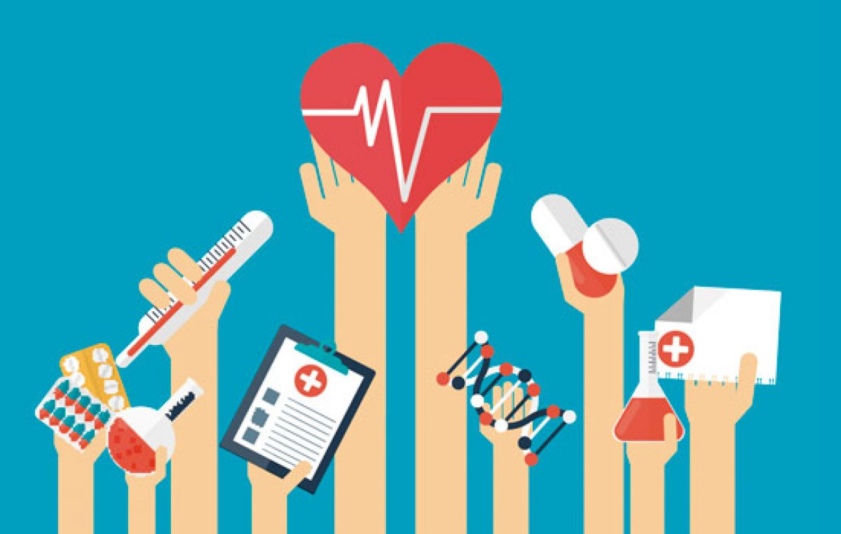 Cronograma de resultados do PSS da Saúde e Desenvolvimento Social é alterado