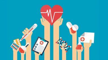 Saúde propõe palestra com o tema:'Acessibilidade da Pessoa Surda à Rede de Saúde'