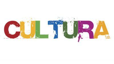SECULT está com inscrições abertas para o Edital de Chamada Pública: Cultura Mais 2017
