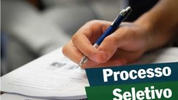Prefeitura convoca candidatos selecionados no Processo Seletivo Simplificado