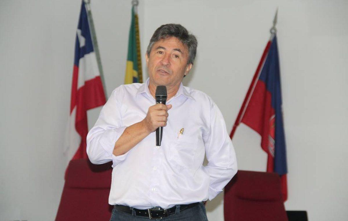 SEDEC promoveu palestras sobre desafios e experiências de negócios associativos