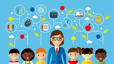 Os desafios e as possibilidades do Ensino Híbrido no contexto escolar é tema de bate-papo virtual na Rede Municipal de Ensino