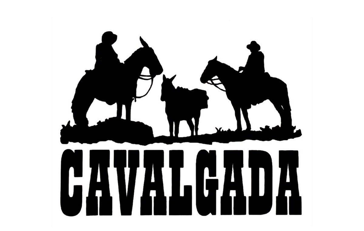 VIII Cavalgada será realizada no dia 02 de julho em São Francisco do Conde