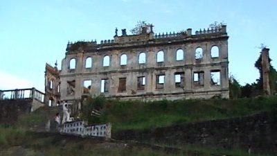Santo Estevão vai receber o lançamento do Projeto Educação Patrimonial