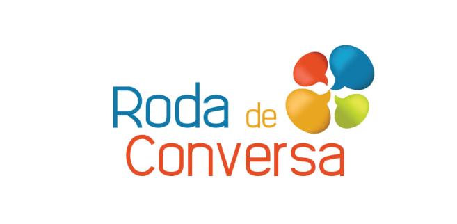 SECULT: Roda de Conversa com agentes culturais do Monte Recôncavo acontecerá nesta sexta-feira (23)