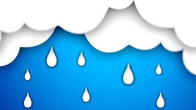 Com o período chuvoso, Defesa Civil reforça trabalho