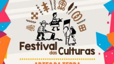 UNILAB: II Festival das Culturas acontecerá durante quatros dias em São Francisco do Conde