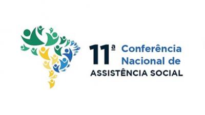 XI Conferência Municipal de Assistência Social será realizada dia 16 de agosto