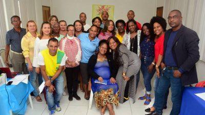 Conselho Municipal de Assistência Social promoveu primeira pré-conferência de São Francisco do Conde