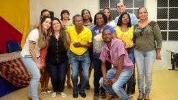 Pré-Conferência Municipal de Saúde elege delegados de localidades franciscanas