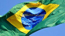 Independência do Brasil será comemorada dia 07 de setembro com tradicional desfile cívico em São Francisco do Conde