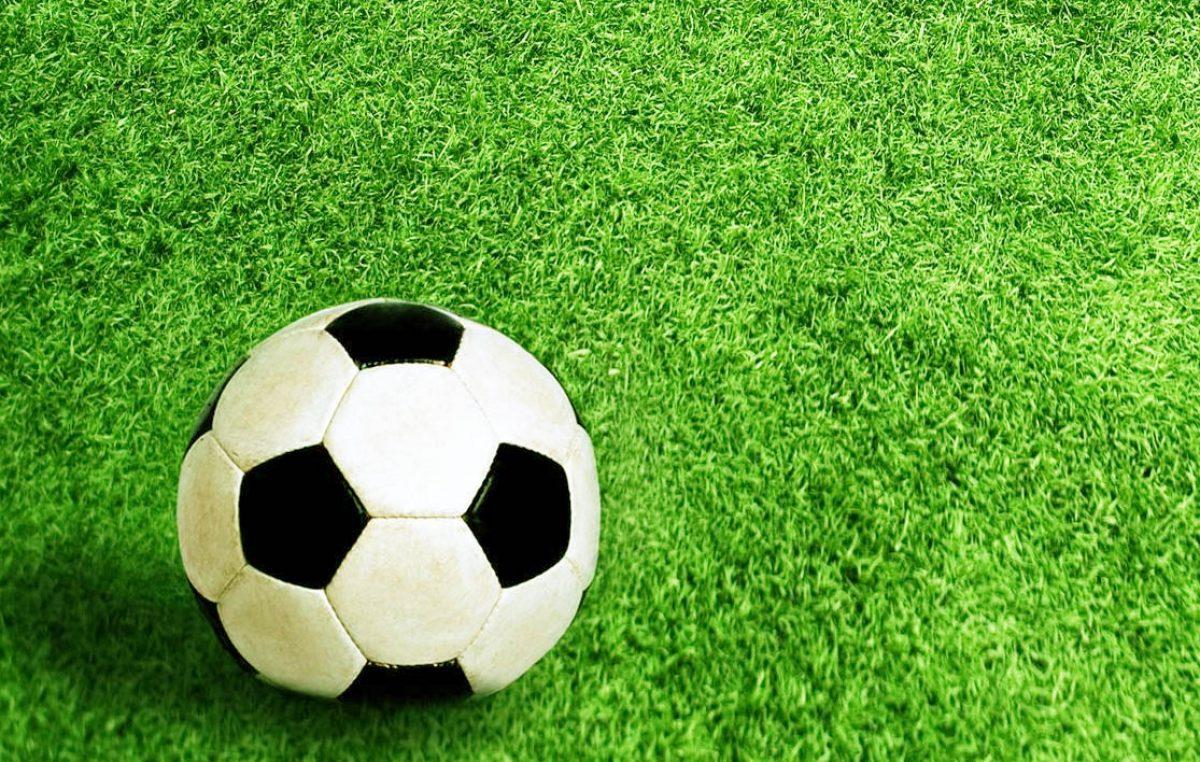 4ª rodada do Campeonato Baiano de Futebol Feminino será neste sábado, 21