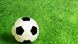 Partidas do Campeonato Municipal de Futebol, 2ª Divisão, acontecerão neste Domingo, dia 08 de outubro, no EstádioMunicipal Otávio Junqueira Ayres