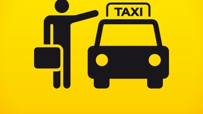SESCOP prorroga o cadastramento dos táxis do Sistema Municipal de Trânsito e Transporte Público do município até dia 06 de novembro
