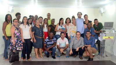 Palestra do SEBRAE sobre formação de preço abriu perspectiva para reajustes financeiros no comércio local
