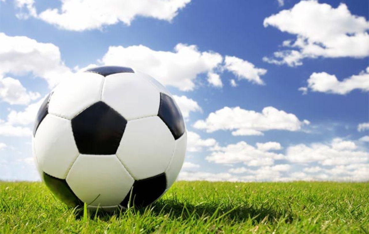 Copa 2 de Julho 2018 inicia no próximo dia 30 de junho