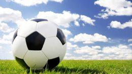 Campeonato Municipal de Futebol, 2ª divisão: Confira os resultados da 6ª rodada e os próximos jogos neste domingo (08)