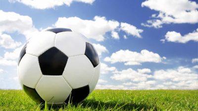 A bola irá rolar na 1ª Copa de Futebol de Campo do Poeirão, na Muribeca