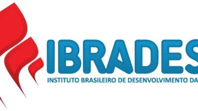 Alteração no calendário de formação do IBRADESC