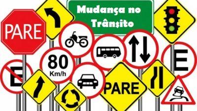 Confira as mudanças no trânsito nos dias 28 e 29 de junho