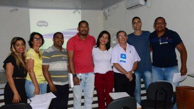 SEDEC oferece curso gratuito para microempreendedores em São Francisco do Conde