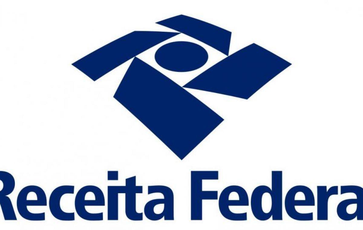Prefeitura de São Francisco do Conde obtém Certidão Negativa junto à Receita Federal
