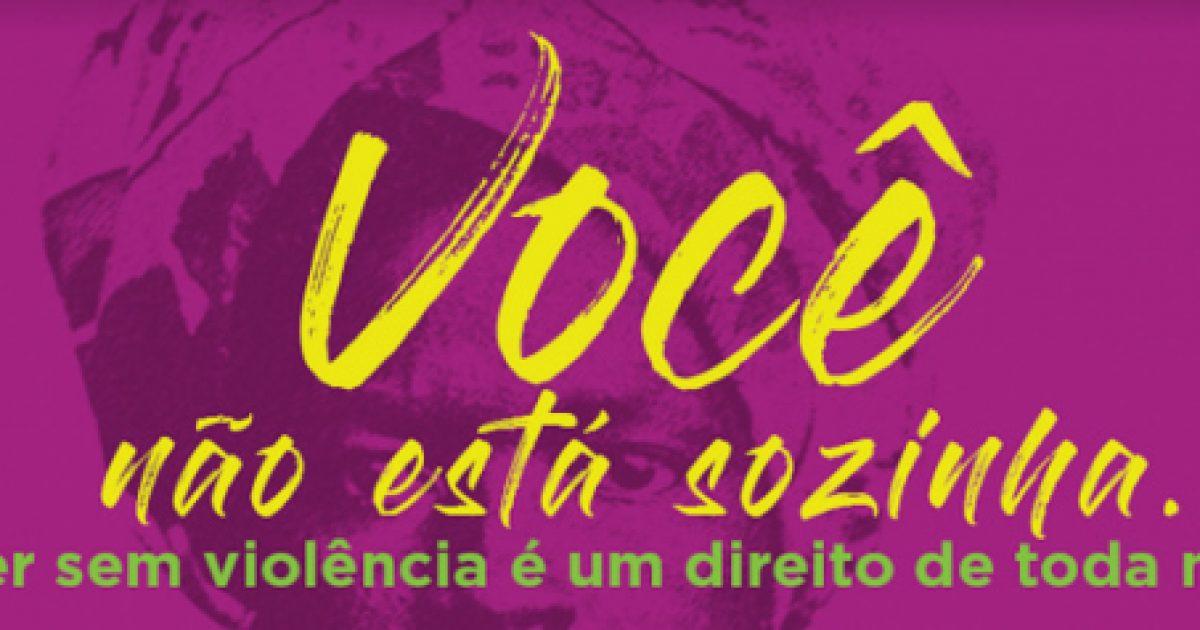 """CRAM promoverá a caminhada """"Você não está sozinha!"""", no dia 27 de outubro"""
