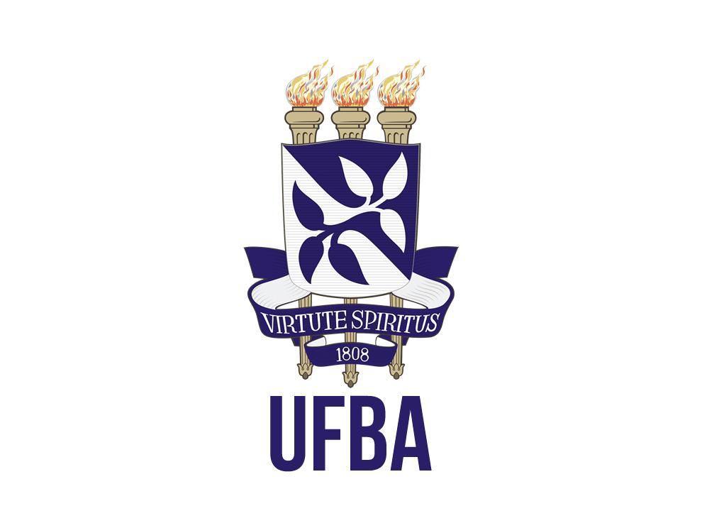 Secretaria geral de cursos ufba