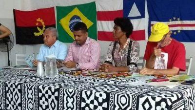 UNILAB promove Seminário sobre a Política Nacional de Segurança Alimentar e Nutricional