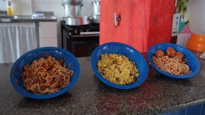 Prefeitura nomeia os componentes do Conselho Municipal de Alimentação Escolar