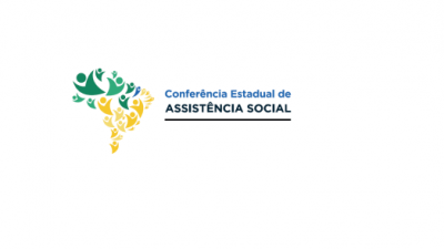 11ª Conferência Estadual de Assistência Social conta com representantes do município