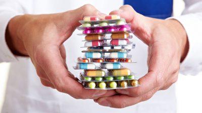 Prefeitura e Câmara de São Francisco do Conde aprovam fornecimento de medicamentos não ofertados pelo SUS