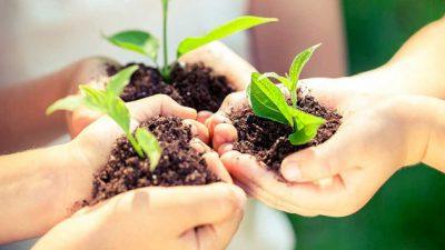 SEMAP e Hera Ambiental promovem ação de fomento à solidariedade e integração