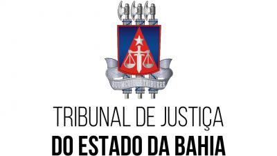 São Francisco do Conde se prepara para inauguração do Centro Judiciário de Solução Consensual de Conflitos