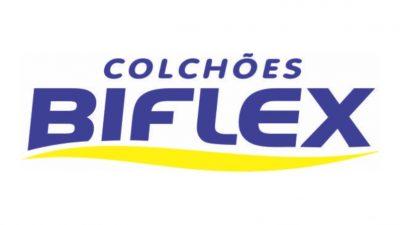São Francisco do Conde dá mais um passo importante rumo a instalação da fábrica de colchões Biflex