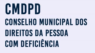 SDHCJ: Leis Municipais criam o Conselho Municipal dos Direitos da Pessoa com Deficiência (CMDPD),o Fundo Municipal da Pessoa Idosa, oConselho Municipal dos Direitos da Pessoa Idosa (CMDPI) e o Conselho Municipal dos Direitos da Mulher (COMDIM)