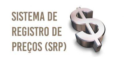 Prefeitura de São Francisco do Conde regulamenta Sistema de Registro de Preços