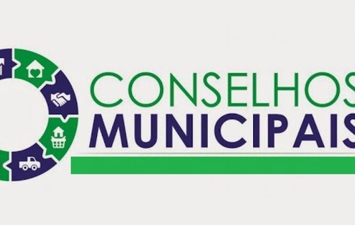 SDHCJ: Confira o resultado oficial da eleição do Conselho Municipal dos Direitos da Mulher (COMDIM)