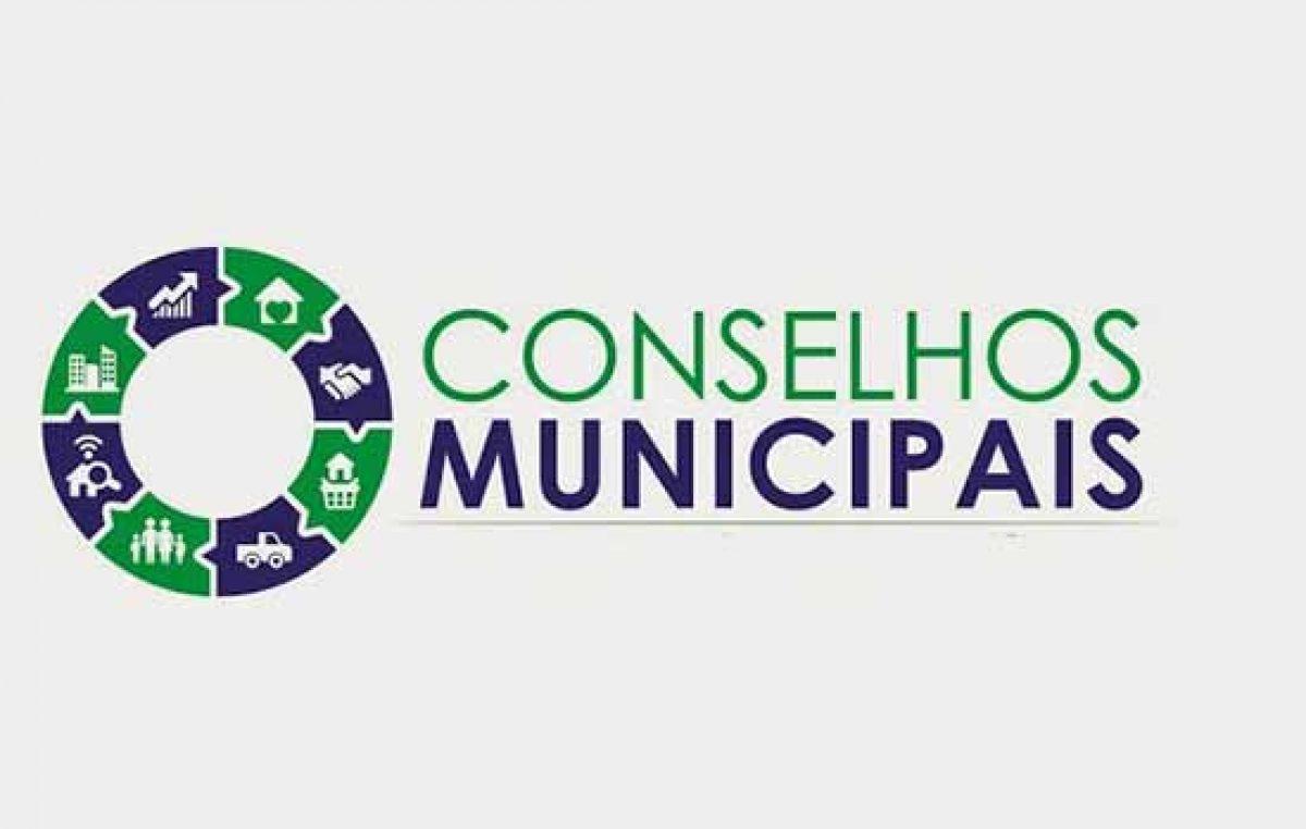 Eleição do Conselho Municipal de Cultura acontecerá nesta quarta-feira (09)