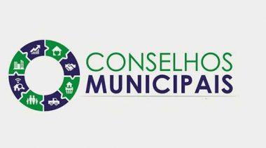 Membros do Conselho Municipal dos Direitos da Mulher serão empossados dia 19 de dezembro