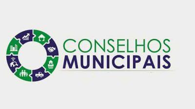 Posse dos Conselheiros Tutelares acontecerá nesta sexta-feira (10)