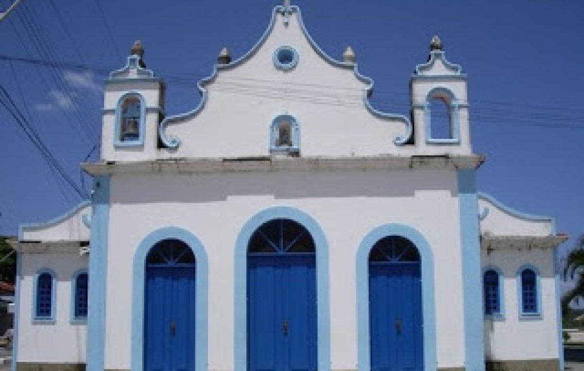 Pregação da 6ª noite do Novenário de Nossa Senhora da Conceição da Praia será voltada para os poderes Legislativo, Executivo e Judiciário